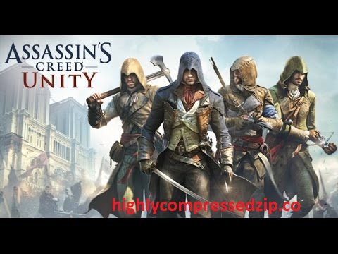 Unity 3d Highly Compressed Download { Windows on PC }