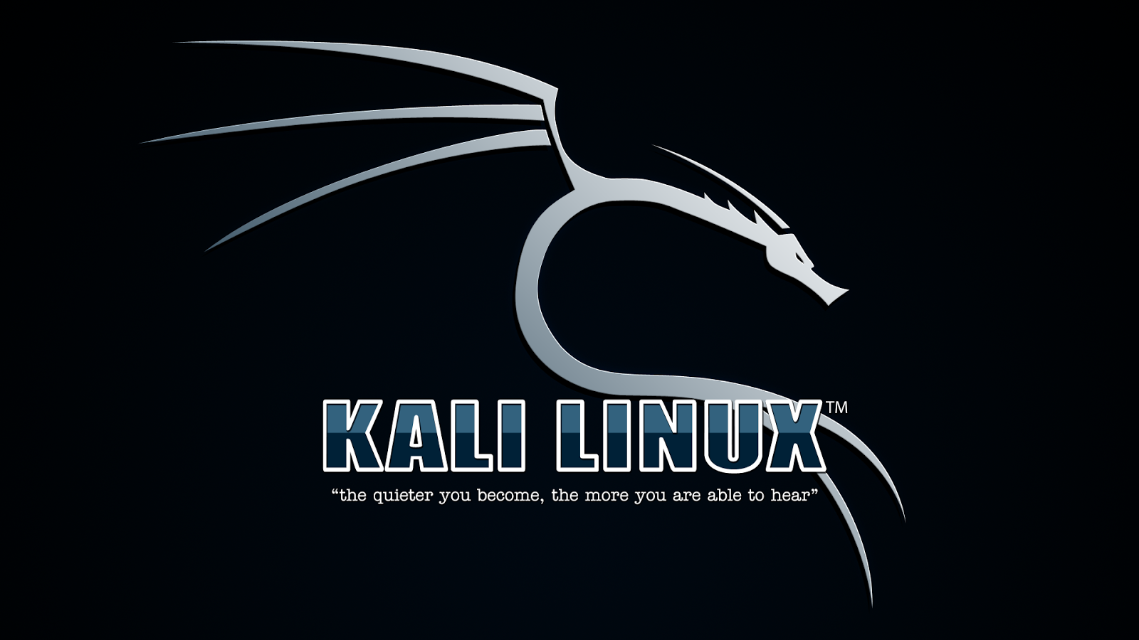 Download Kali Linux ( Kali Sana ) highly compressed For Android