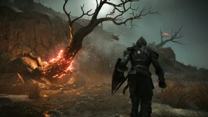 Demons Souls Codex Crack PC Free- CPY Download Torrent