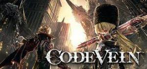 Code Vein-CODEX - SKIDROW & CODEX GAMES