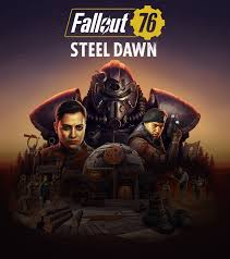fallout-76-pc-free-download-torrent-skidrow/