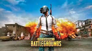 Playerunknowns Battlegrounds crack pc free download torrent skidrow