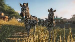 Planet Zoo Install Skidrow Crack Free Download
