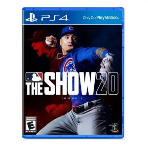 Mlb The Show 20 Crack PC Free CODEX - CPY Download Torrent
