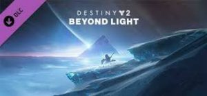 Destiny 2 Beyond Light Crack PC Free CODEX - CPY Download Torrent