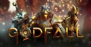 Godfall torrent » Skidrow Codex Games – Download Torrent