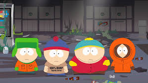 South Park The Fractured But Whole Gold Edition CRACK TORRENT