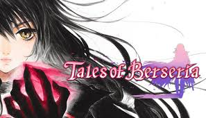 Tales of Berseria Crack PC +CPY Free Download Game Torrent