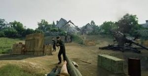 Medal Of Honor Above And Beyond Codex Torrent Free Download