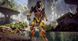 Anthem Crack Pc Free Download Torrent Skidrow Pc Game