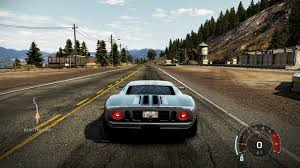 Need for Speed Hot Pursuit Remastered-CODEX - SKIDROW