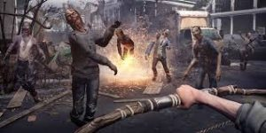 The Walking Dead Saints Sinners Crack Download Pc Game