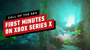 Call Of The Sea Crack PC-CPY CODEX Free Download