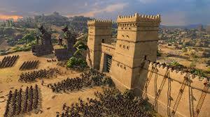 Total War Saga Troy Codex +CPY Crack Free Download