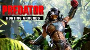 Predator Hunting Grounds Full Game + CPY Crack PC