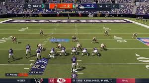 Madden NFL 21 Crack PC Download Torrent CPY - FCKDRM