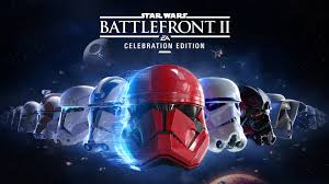 star wars battlefront ii Crack Free Download PC+ CPY