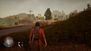 State of Decay 2 Free Download CODEX PC Games Torrent