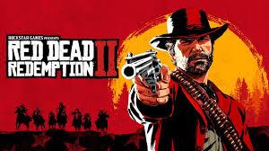 Red Dead Redemption 2 Empress Crack Codex Download