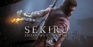 Sekiro shadows Die Twice Goty Edition Crack Download Codex