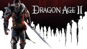 Dragon Age 2 Ultimate Edition Crack Free Download
