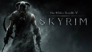 The Elder Scrolls V Skyrim Crack Codex Free Download