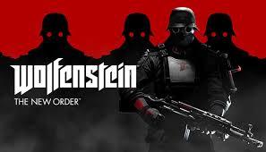 Wolfenstein The New Order Crack Codex Free Download