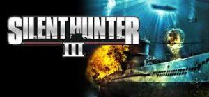 Silent Hunter 3 Crack Codex Torrent Free Download