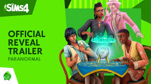 The Sims 4 Seasons Crack Codex Free Download Torrent