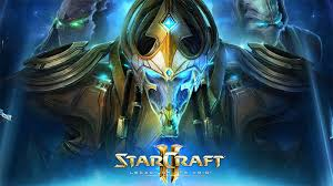 Starcraft ii Legacy Of The Void Crack Codex Free Download