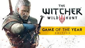 The Witcher 3 Wild Hunt Game Of The Year Crack Codex Download