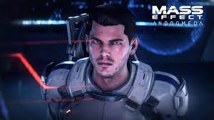 Mass Effect Andromeda Crack PC +CPY Free Download
