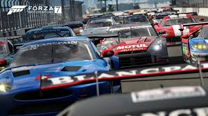 Forza Motorsport 7 Crack Codex Free Download Full Game