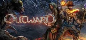 Outward Reloaded Crack Codex Free Download PC Game