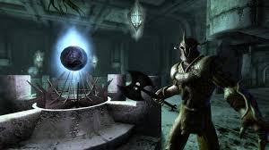 The Elder Scrolls iv Oblivion Crack Free Download Codex