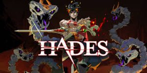 Hades Crack PC +CPY CODEX Torrent Free Download Game 2021