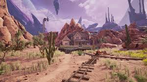 Obduction v1.8 Crack PC +CPY Free Download CODEX Torrent