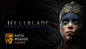 Hellblade Senuas Sacrifice Crack Codex Free Download Game