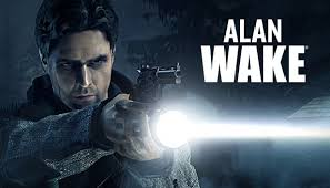 Alan Wake Complete Collection Crack PC Game Free Download
