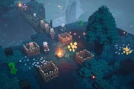 Minecraft Dungeons CODEX - SKiDROW CODEX Download