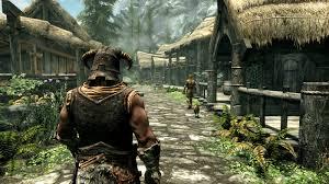 The Elder Scrolls v Skyrim Special-v1-5-53 Crack Codex Download