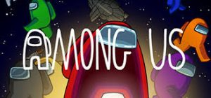 Among Us Crack Pc+ CPY Torrent Free Download PC Game