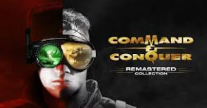 Command and Conquer Remastered Collection CODEX Free
