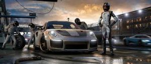 Forza Motorsport 7 Crack Pc Torrent Skidrow Free Download