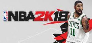 NBA 2K18 Crack Codex Free Download Pc Game Torrent