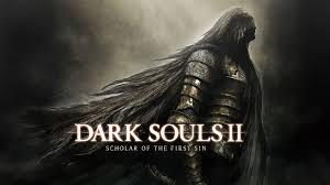 DARK SOULS II SCHOLAR OF THE FIRST SIN CRACK DOWNLOAD