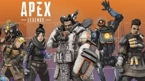 Apex Legends Archives - SKIDROW & CODEX GAMES