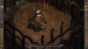 Baldurs Gate Enhanced Edition v2-5 Crack Free Download Codex