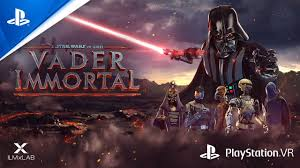 Vader Immortal A Star Wars Vr Series Codex Crack Free Download