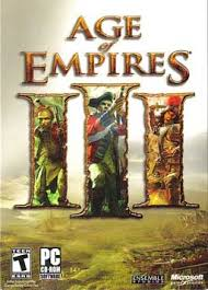 Age of Empires III Definitive Crack Free Download Codex
